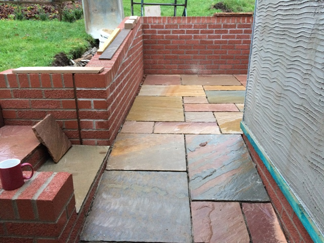 final-patio-slabs-cut-on-monday-and-cemented-in-tuesdaypic-2