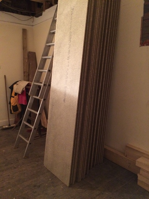 flooring-delivered-and-ready-for-installation-in-the-new-upstairs