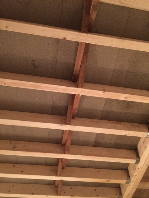 herring-bone-supports-above-new-hall