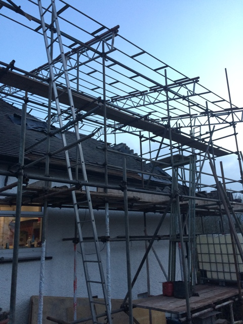 new-scaffolding-going-up-to-cover-house