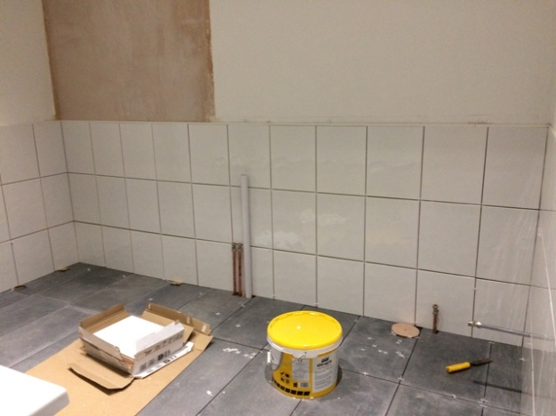 newly-tiled-bathroom