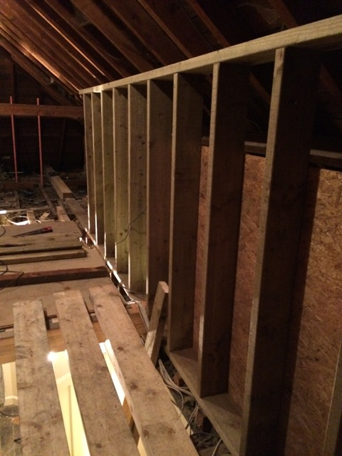 partitioning-wall-has-been-partially-completed-on-the-right-this-will-be-the-supporting-beam-for-new-roof