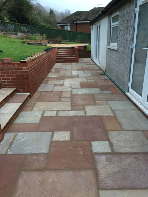 patio-behind-house-now-all-finished-cement-between-slabs-jointing