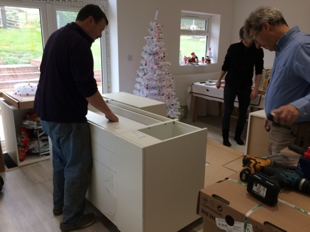 paul-and-tony-fitting-kitchen