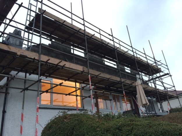 progress-on-day-134-formation-of-upstairs-windows