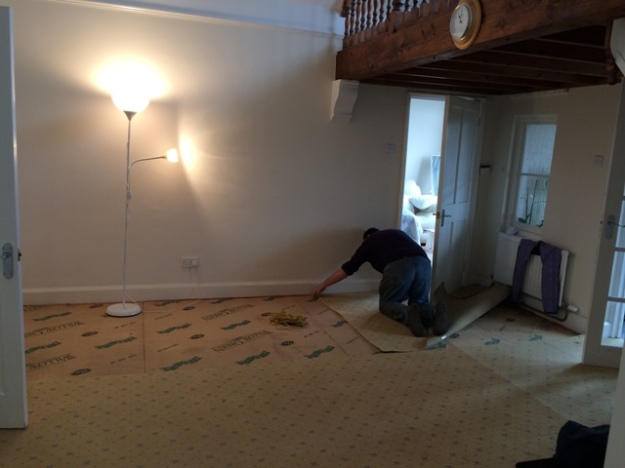 removing-carpets-in-preparation-for-an-upstairs-master-bedroom-2