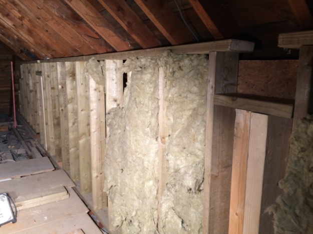 rockwool-insulation-in-partition-wall