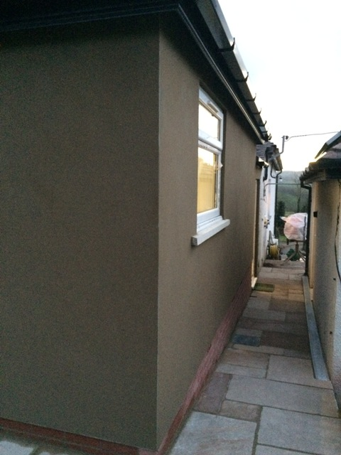 roughcast-on-outside-of-kitchen