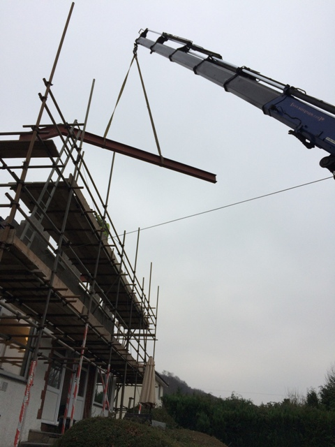second-beam-being-craned-in-pic-2