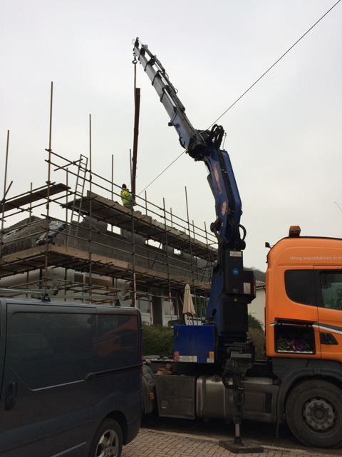 second-beam-being-craned-in-pic-3