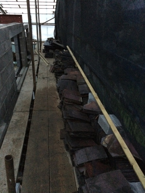 tiles-all-stacked-to-be-reused-for-new-roof