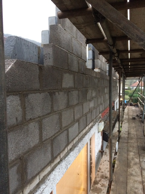 view-of-the-new-wall-from-the-left-side-of-the-scaffolding