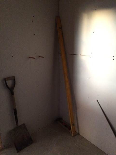 area-marked-for-new-walk-in-shower
