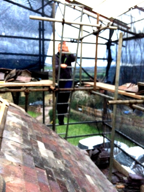 blurry-photo-paul-on-scaffold