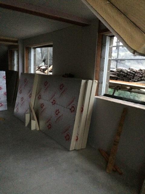 celotex-insulation