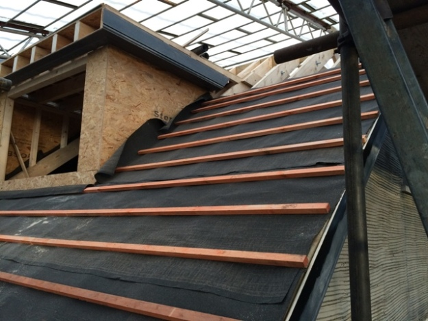 dormer-from-side-and-felt-and-battening-on-roof