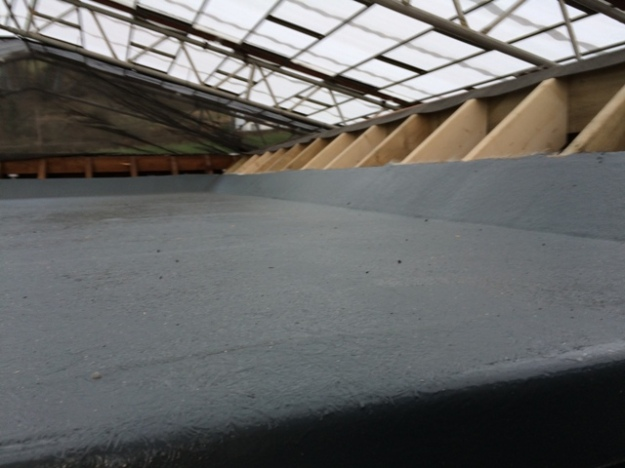 fibre-glass-flat-roof-coat-number-2