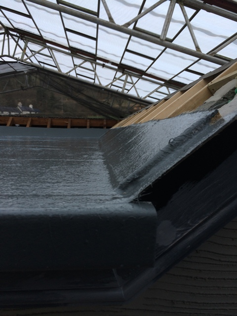 fibre-glass-roof