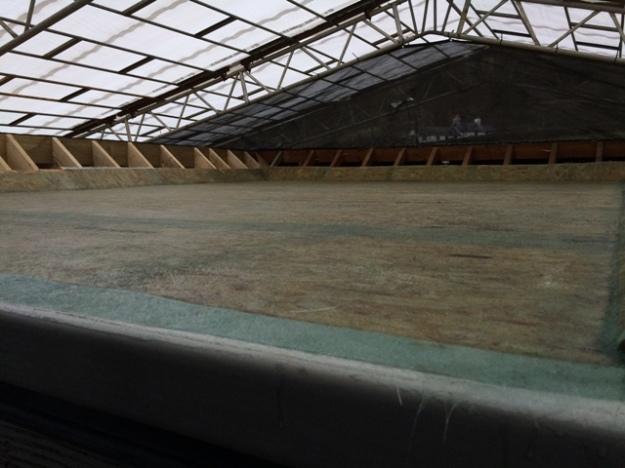 flat-roof-pic-2