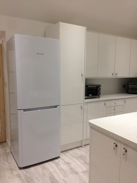 fridge-freezer-final-place-moved-from-old-kitchen