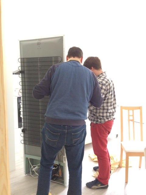 fridge-on-the-move-from-old-kitchen-to-new-pic-4