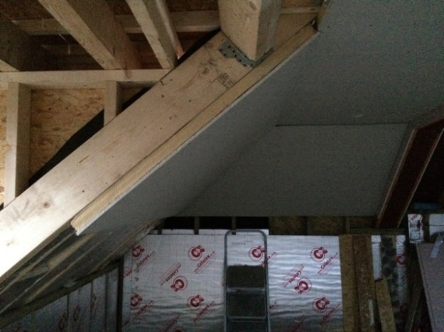 insulation-and-plasterboard
