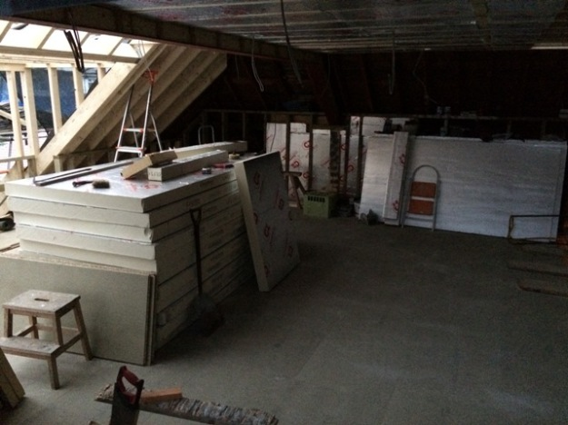 insulation-for-upstairs
