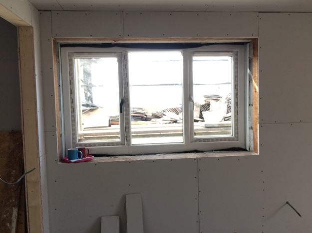 large-bedroom-window-installed