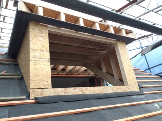 new-dormer-structure