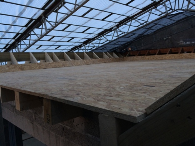 new-flat-roof-over-new-upstairs-bedroom-pic-2
