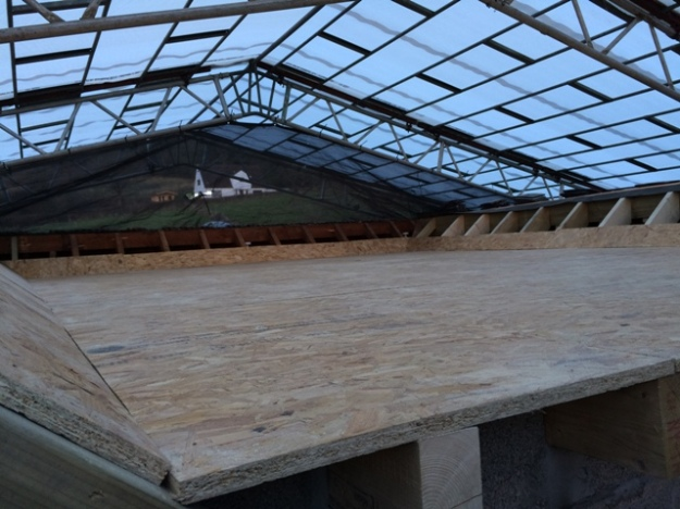 new-flat-roof-over-new-upstairs-bedroom