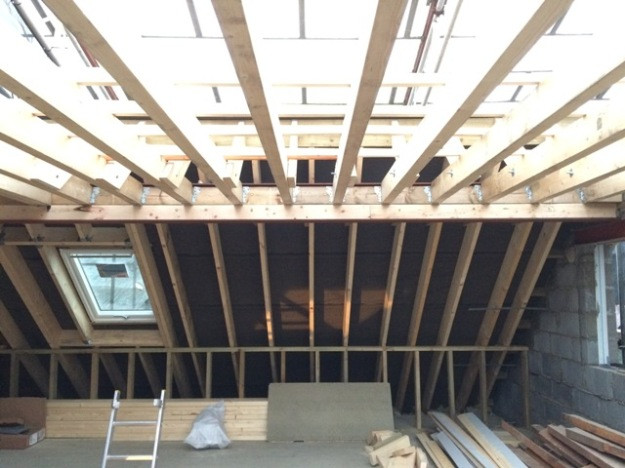 new-velux-which-will-be-the-new-window-for-the-study