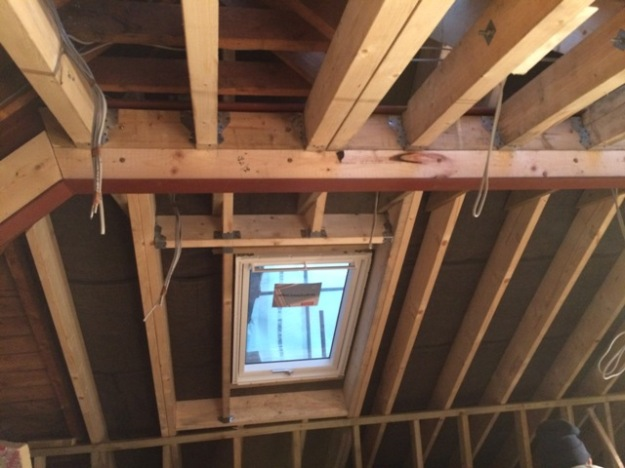 new-wiring-for-lighting-upstairs-by-ballen-electrical