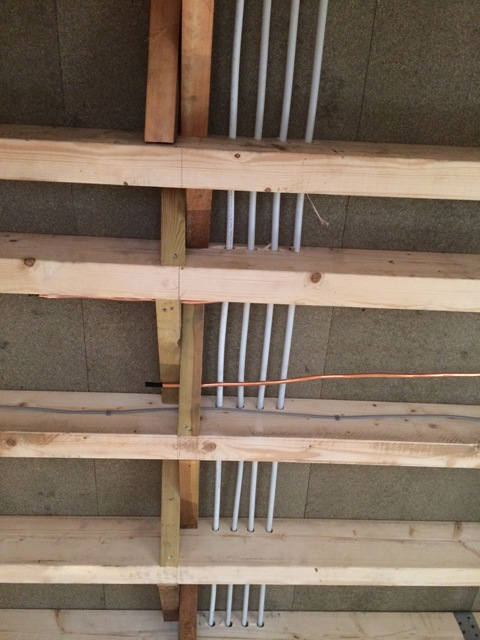 pipework-for-radiators-and-hot-and-cold-water-for-upstairs-fitted-today-by-marcus-kelly-plumber