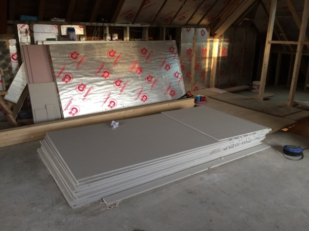 plasterboard-delivery-for-new-upstairs