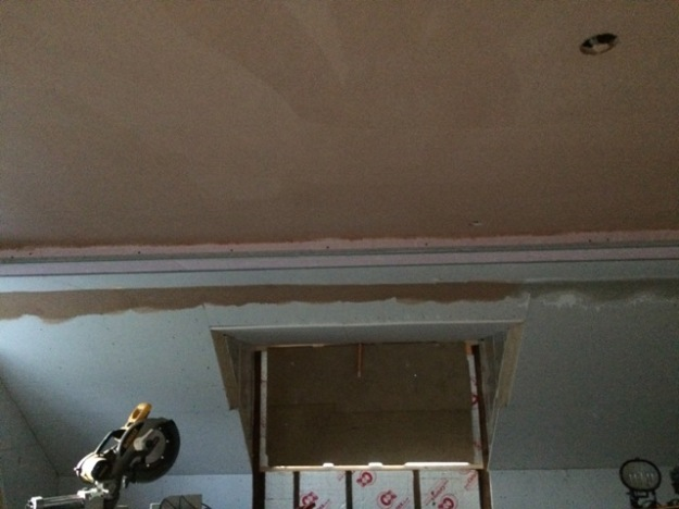 plastering-of-bedroom-ceiling