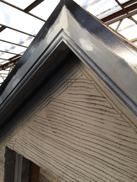 scratch-coat-on-gable-end
