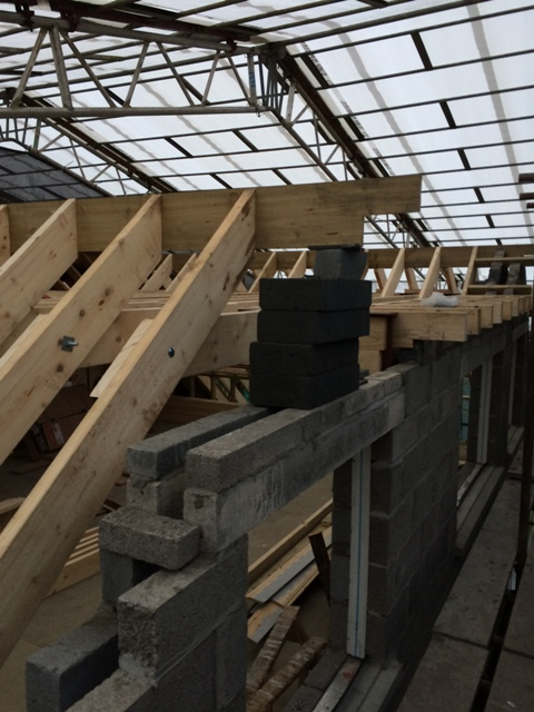second-ridge-beam-in-place-where-left-hand-gable-will-be-positioned