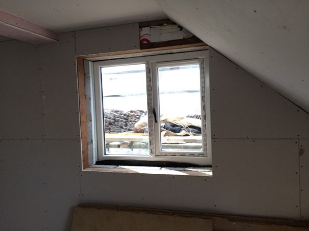 small-bedroom-window-installed