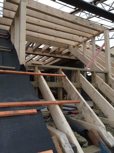 structure-of-new-dormer-progress-so-far