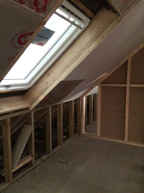 study-and-plasterboarding