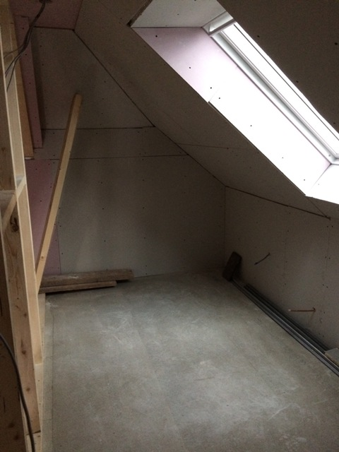 study-area-plasterboarded