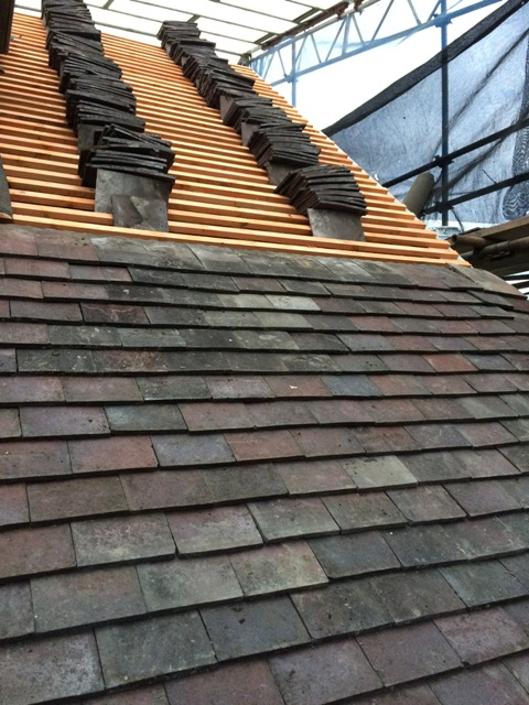 tiling-around-the-new-dormer