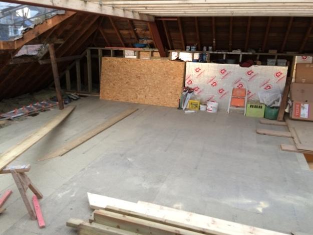 upstairs-floor-area