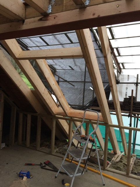 velux-window-frame-work-created