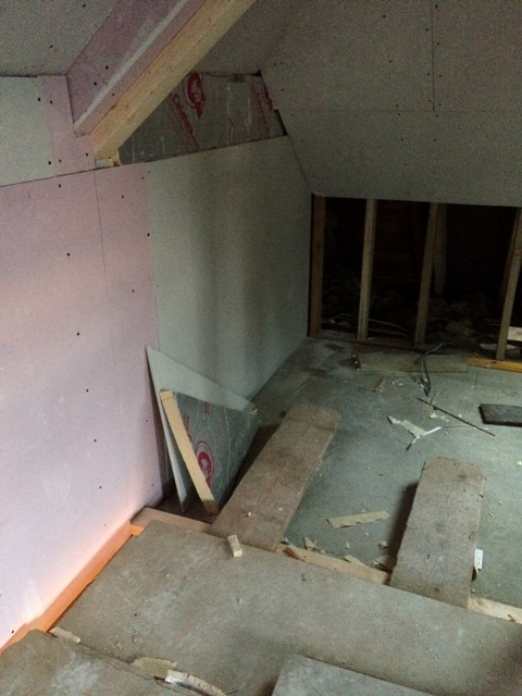 view-across-what-will-be-the-top-of-the-stairs-cupboard-plug-socket-to-go-in-cupboard-partition-wall-will-also-be-installed-here