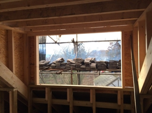 view-of-dormer-from-inside