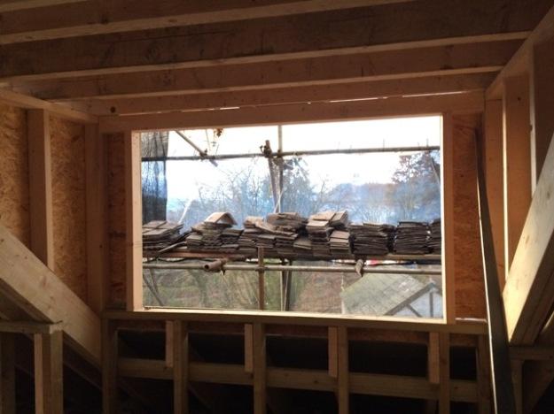 view-of-dormer-from-inside