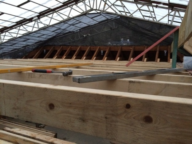 view-over-newly-created-flat-roof-another-angle