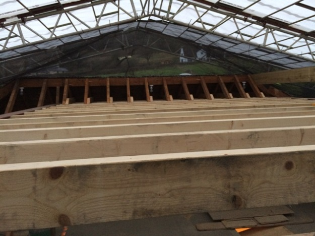 view-over-newly-created-flat-roof
